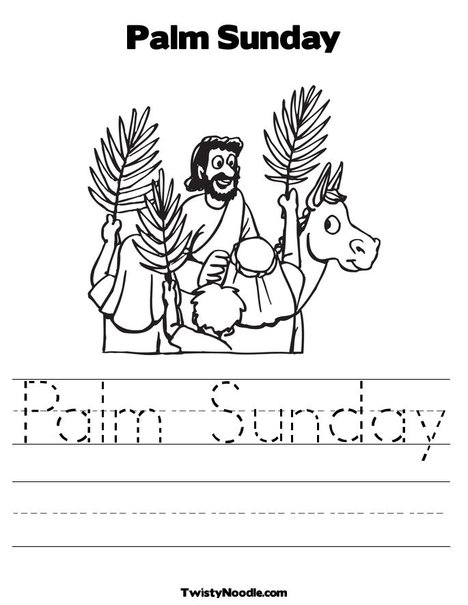 palm_sunday2