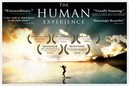 humanexperience2