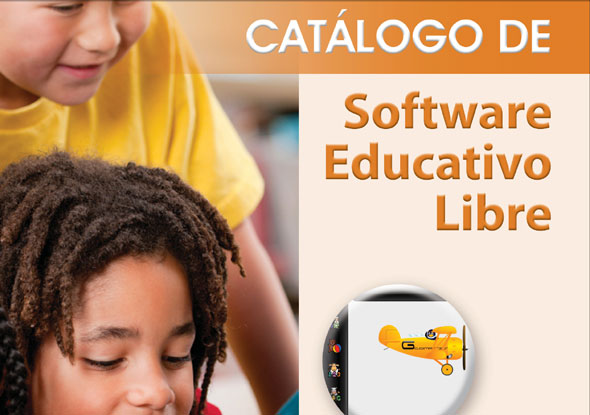 catalogo_software_educativo