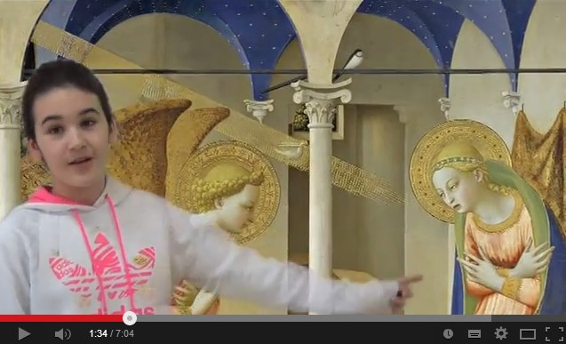 fra_angelico_video