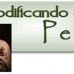 WebQuest de Religión: «Descodificando a Pedro»