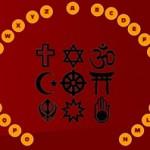 Pasapalabra de las Religiones