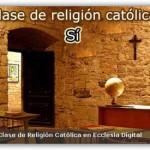 Artículos sobre la clase de Religión (2)