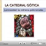 Las catedrales en la Edad Media