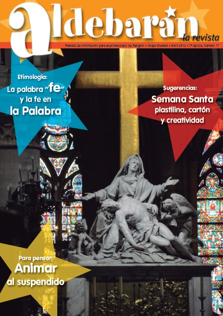 aldebaran_revista