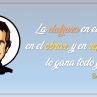 Citas de grandes educadores – San Juan Bosco